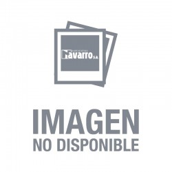 REJA DE DRENAJE D..200MM BLANCA R-00280