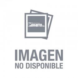 REJA DE DRENAJE D.200MM INOX R-00279
