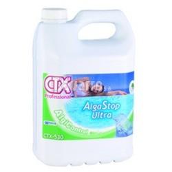 ANTIALGAS EXTRA CTX-530 BOTE 5L