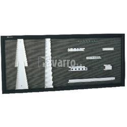 ARMARIO HERRAMIENTAS AH1751750X750X190