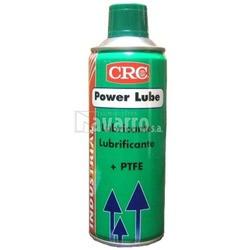 POWER LUBE SPRAY 400ML