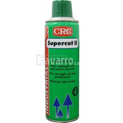 SPRAY 300ML SUPERCUT CRC 101210003