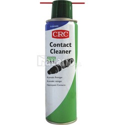 CONTACT CLEANER SPRAY 250ML