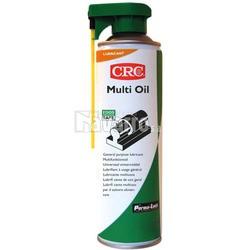 MULTI OIL SPRAY 500ML