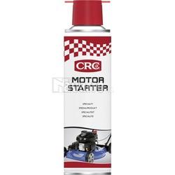 MOTOR STARTER SPRAY 250ML