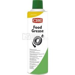 SPRAY 500ML FOOD GREASE FPS 500 @@