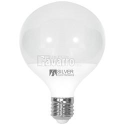 LED GLOBO 12W E27