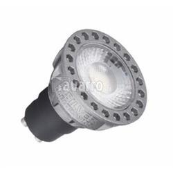 BOMBILLA LED COMPACT 8W GU10
