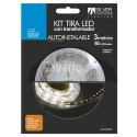 KIT TIRA LED 3M 4.8W/M