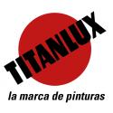Industrias Titan